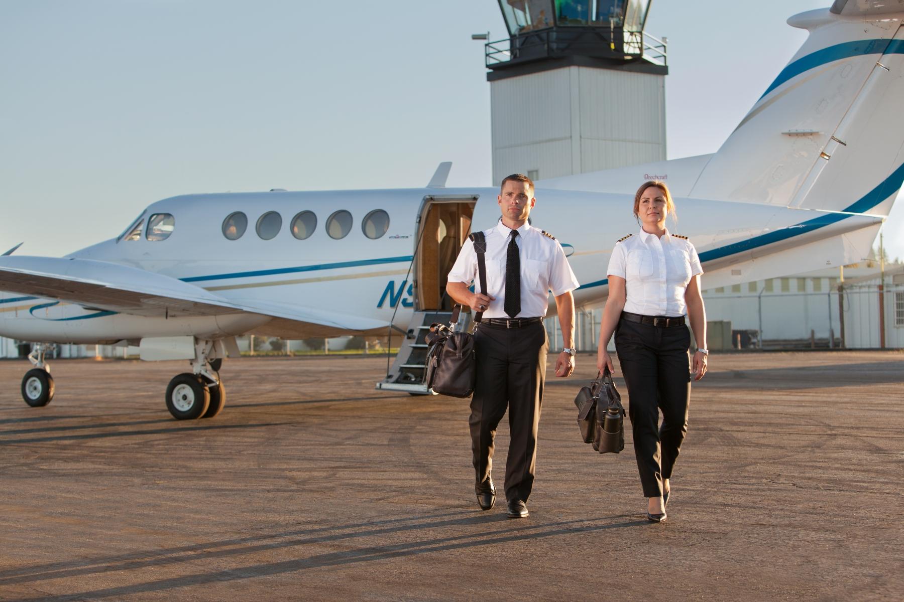 Lightspeed-Aviation-Photography-
