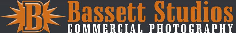 Bassett Studios