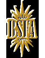 BSFA Bassett Studios Fine Art Images Dave Bassett
